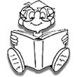Obecní knihovna Malá Bystřice